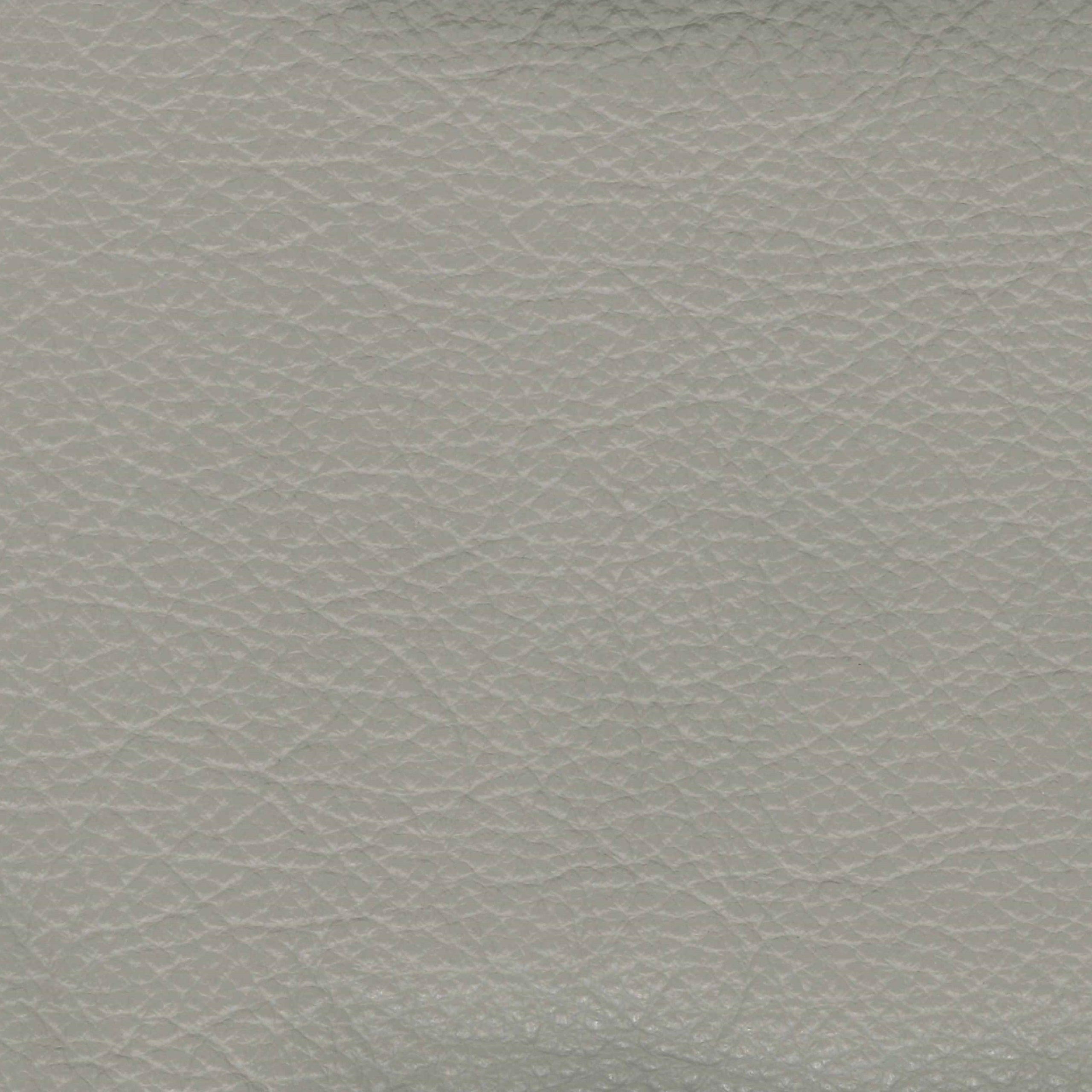 Yarwood Leather Lomond Lead Grey