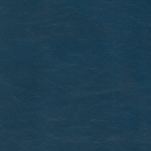 Yarwood Leather Heritage range in colour Midnight Blue