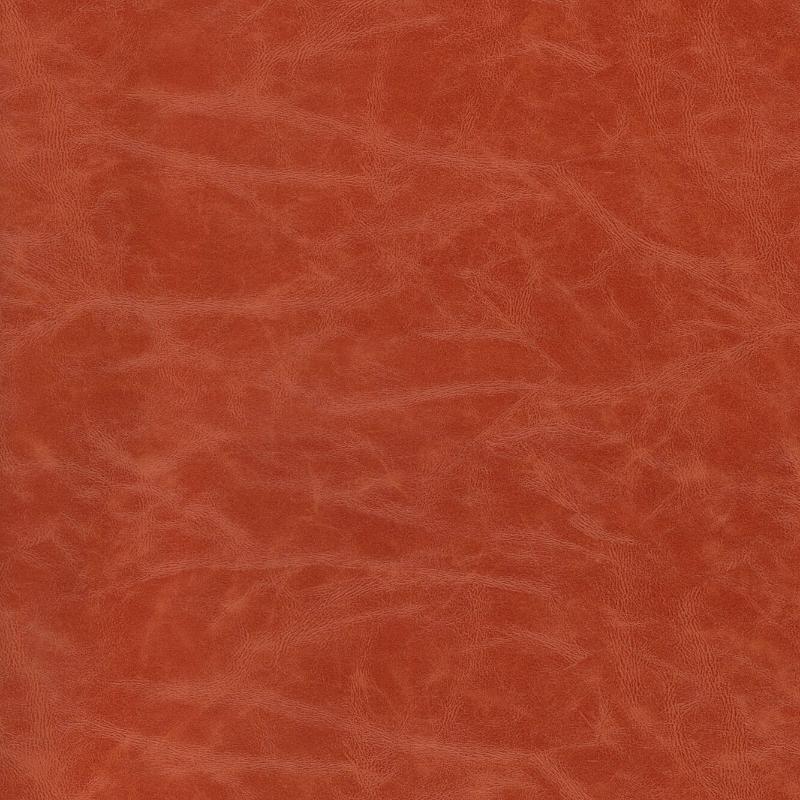 Yarwood Faux Leather Vintage Deep Blush